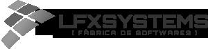 LFXSYSTEMS